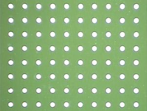 マシナブルセラミックス φ0.1×100穴 微細穴加工