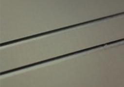 SUS430 W:1mm×D:0.3mm