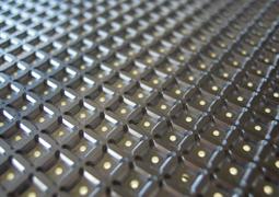 微細加工ドットコムの精密・微細マシニング加工