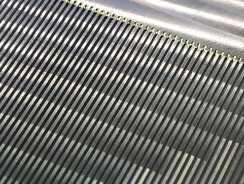 微細加工ドットコムの微細溝加工技術